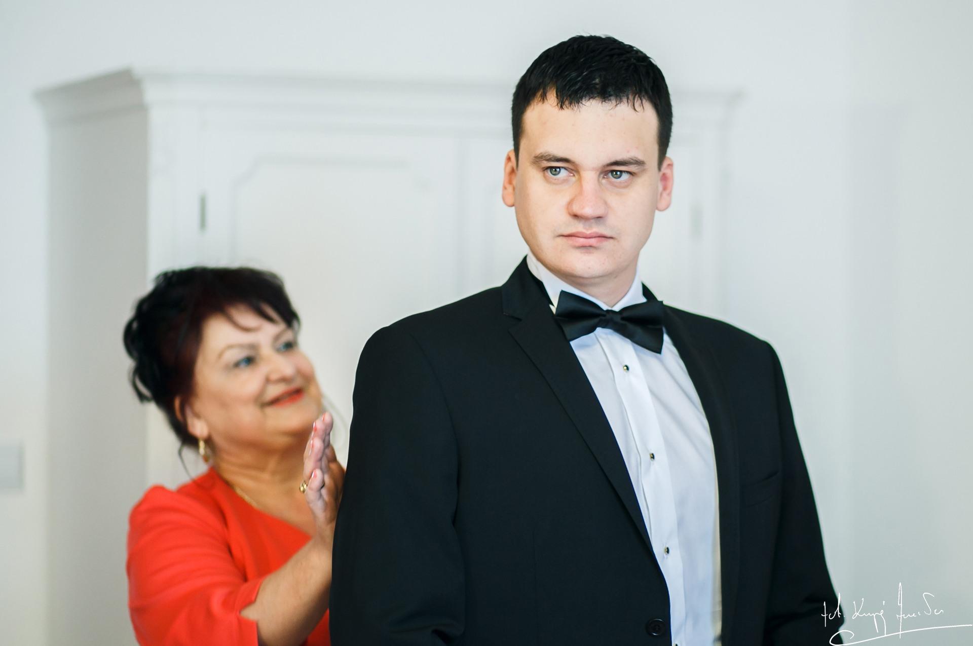 Jawor 20 Lidia & Piotr