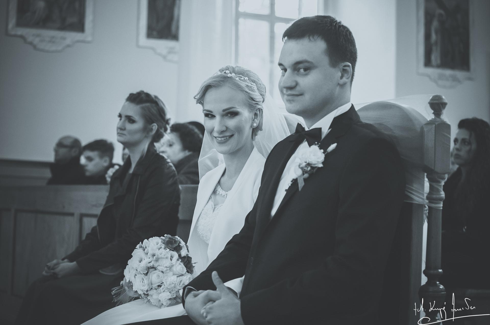 Jawor 59 Lidia & Piotr