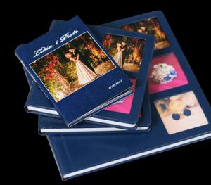 IMG 8801 kopia 300x263 Foto książki