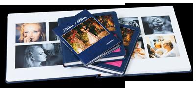 IMG 8803 kopia Foto książki