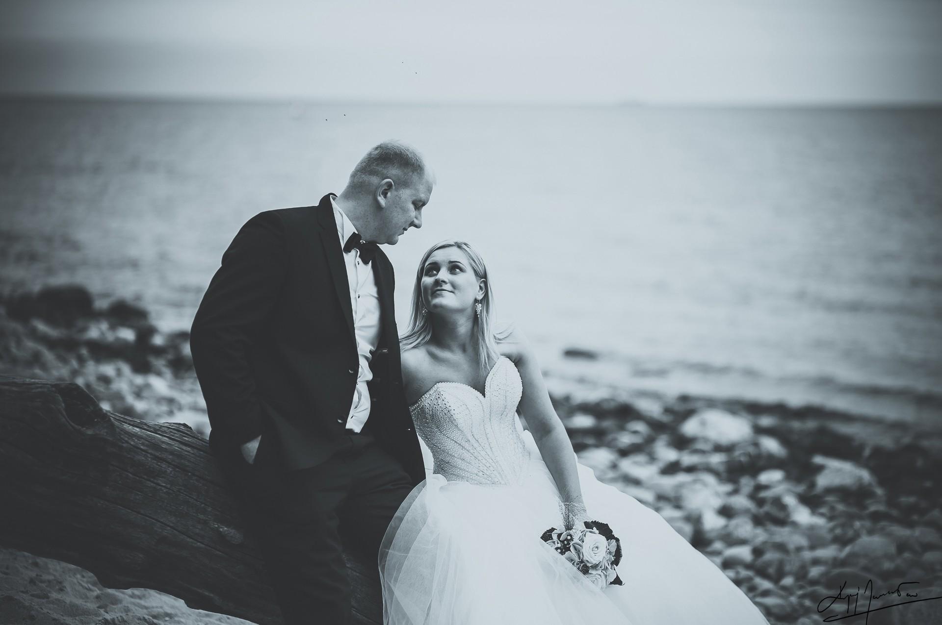 fotograf bytów 107 Kamila & Marcin