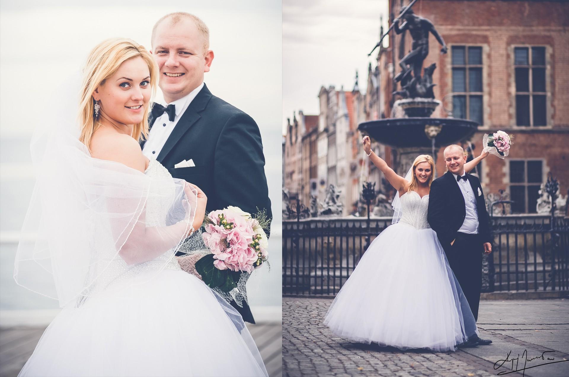 fotograf bytów 114 Kamila & Marcin