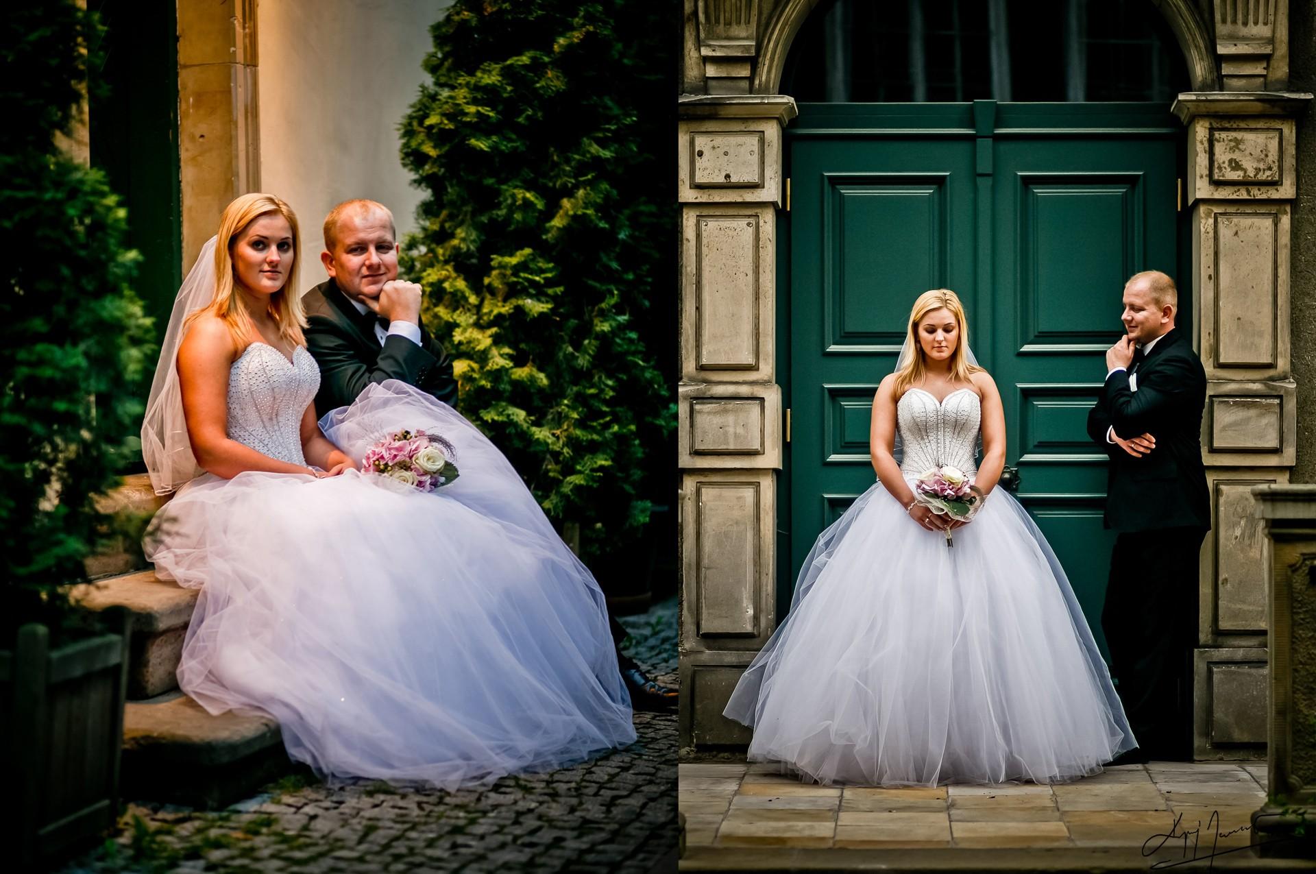 fotograf bytów 116 Kamila & Marcin