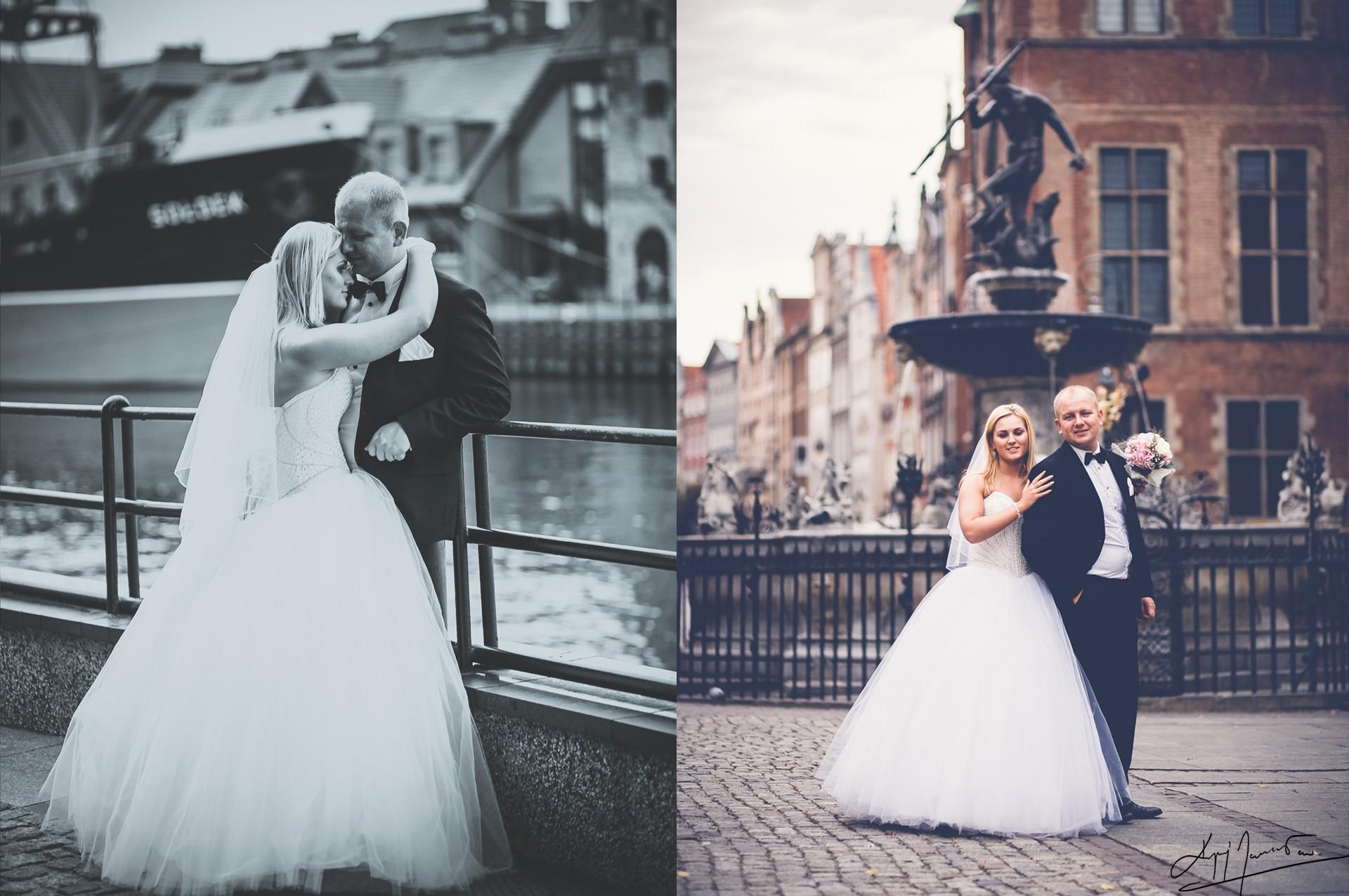 fotograf bytów 117 Kamila & Marcin