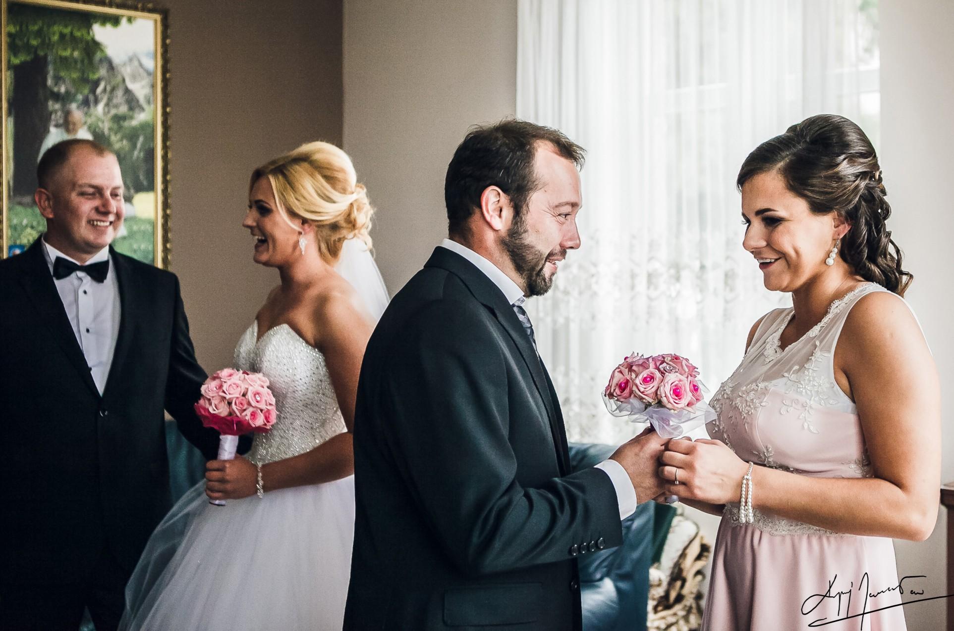 fotograf bytów 16 Kamila & Marcin