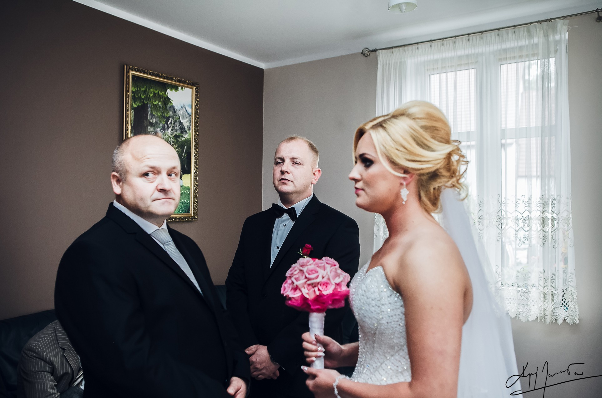 fotograf bytów 20 Kamila & Marcin