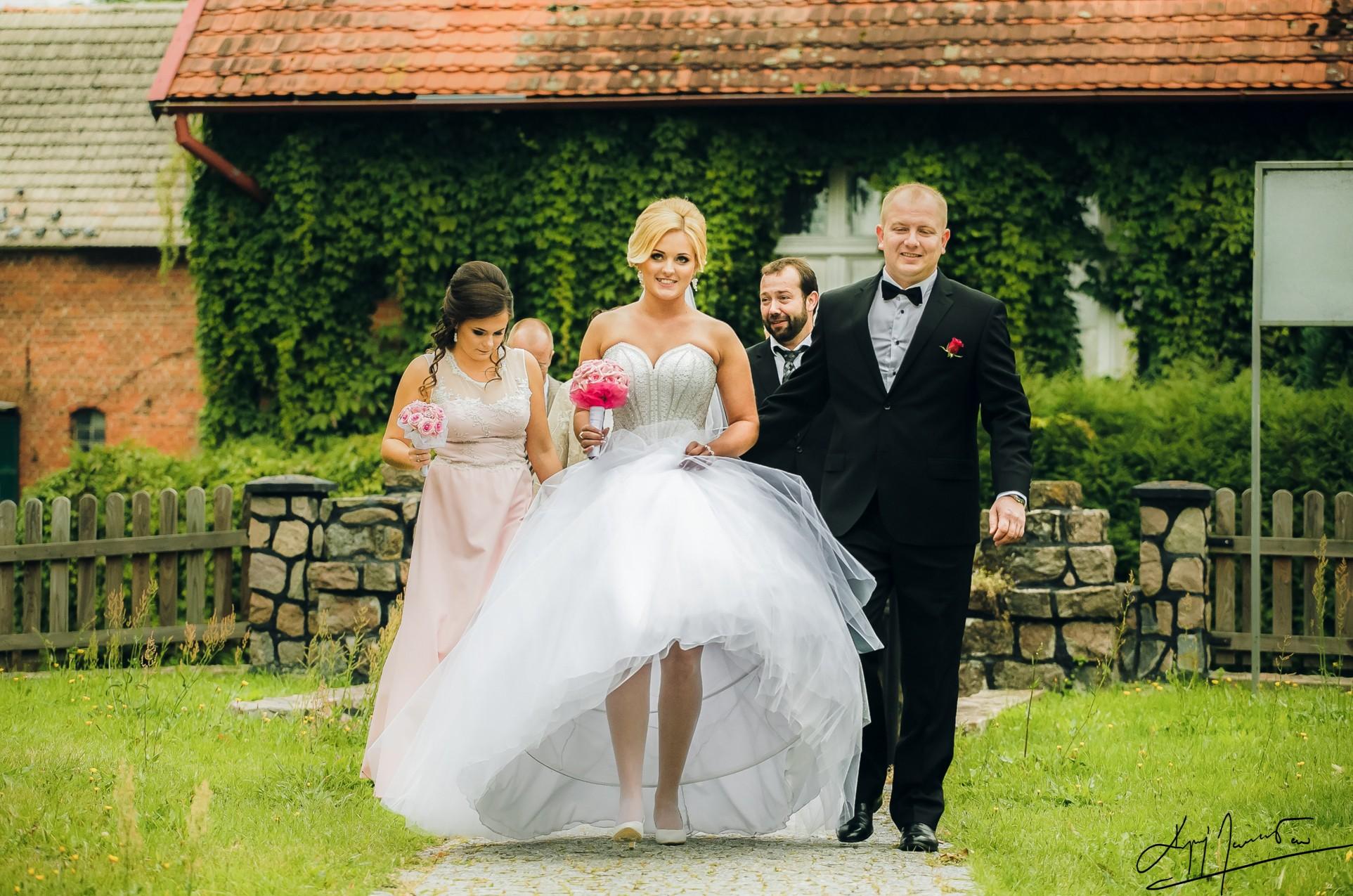 fotograf bytów 22 Kamila & Marcin