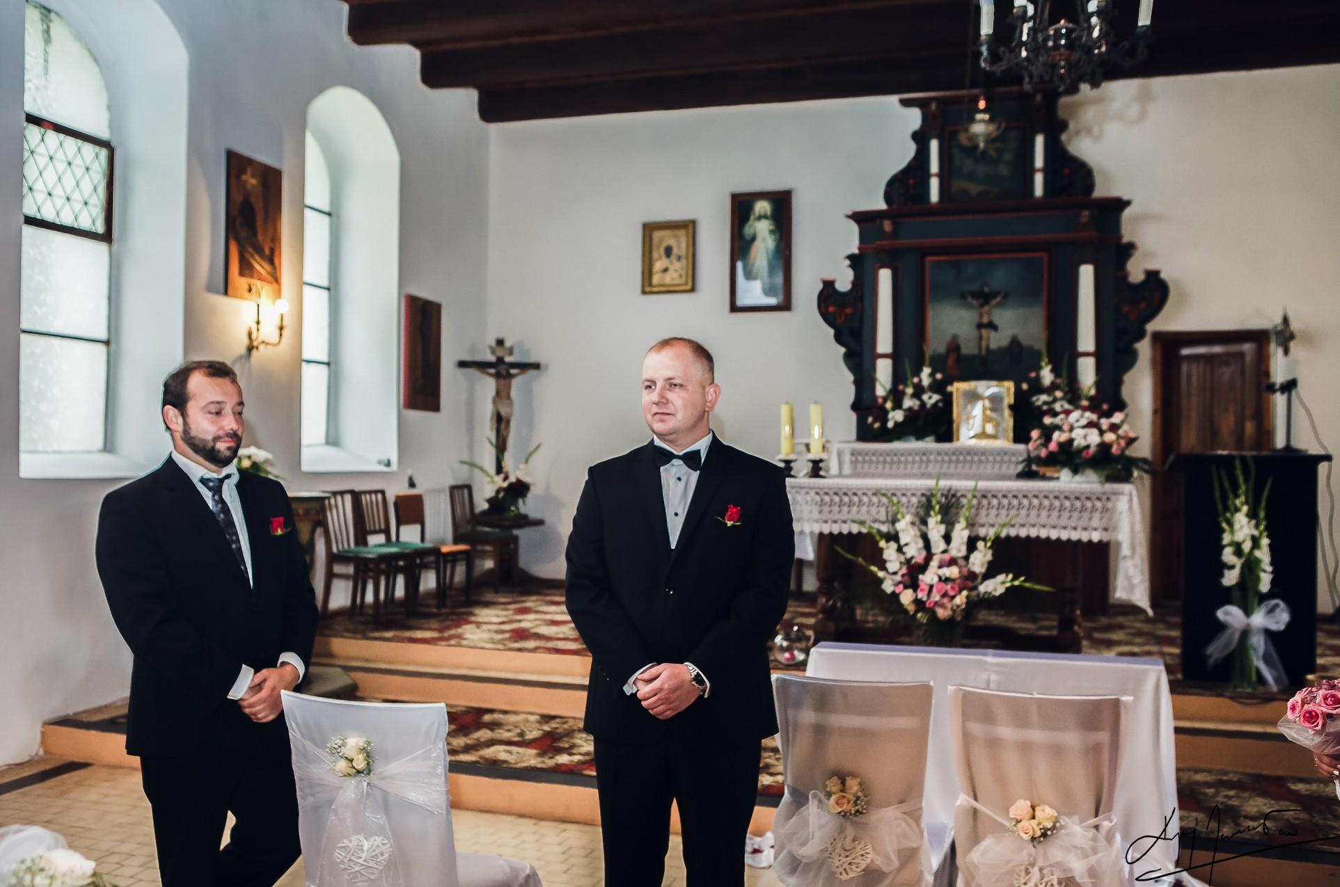fotograf bytów 24 Kamila & Marcin