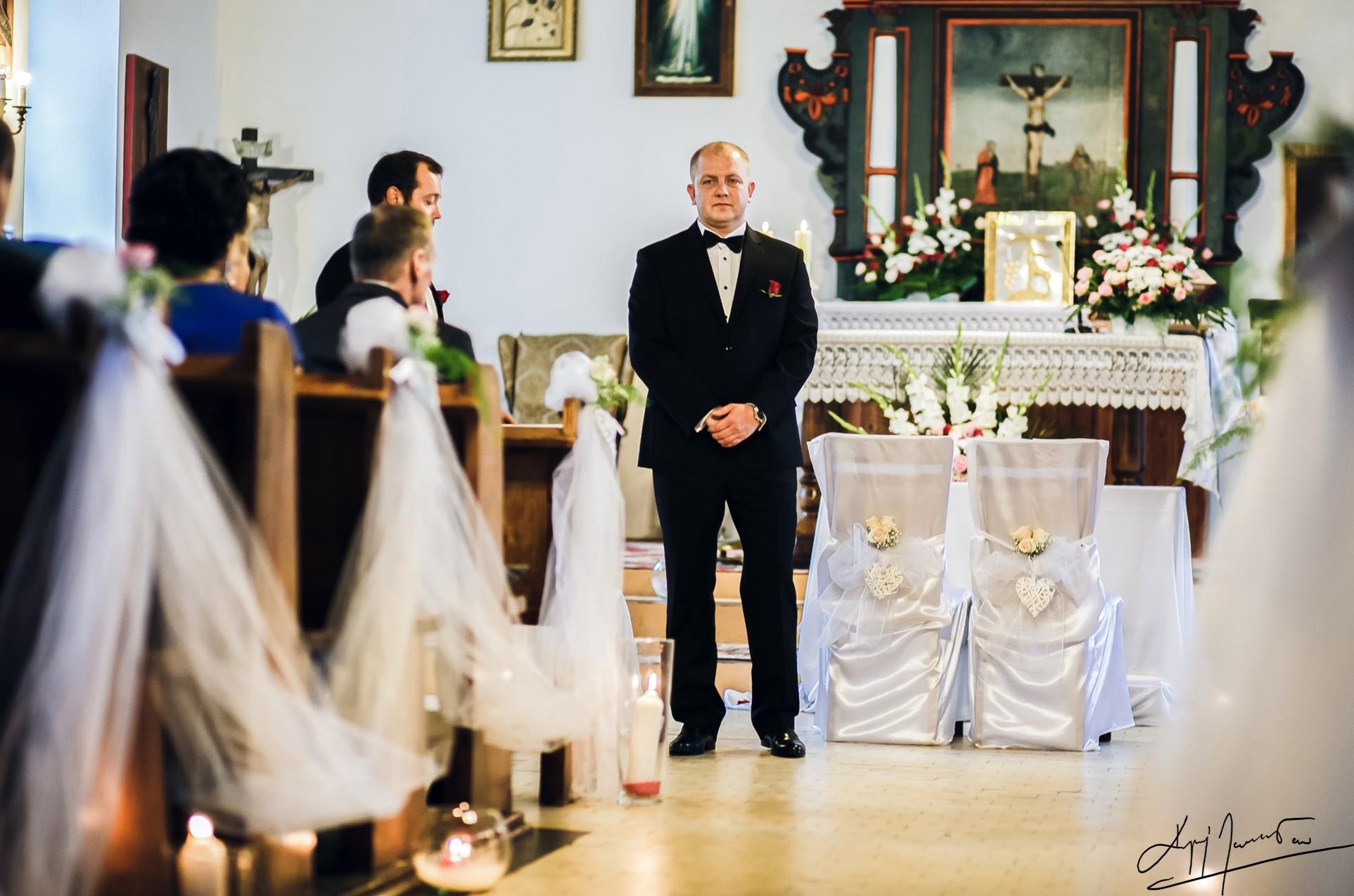 fotograf bytów 25 Kamila & Marcin
