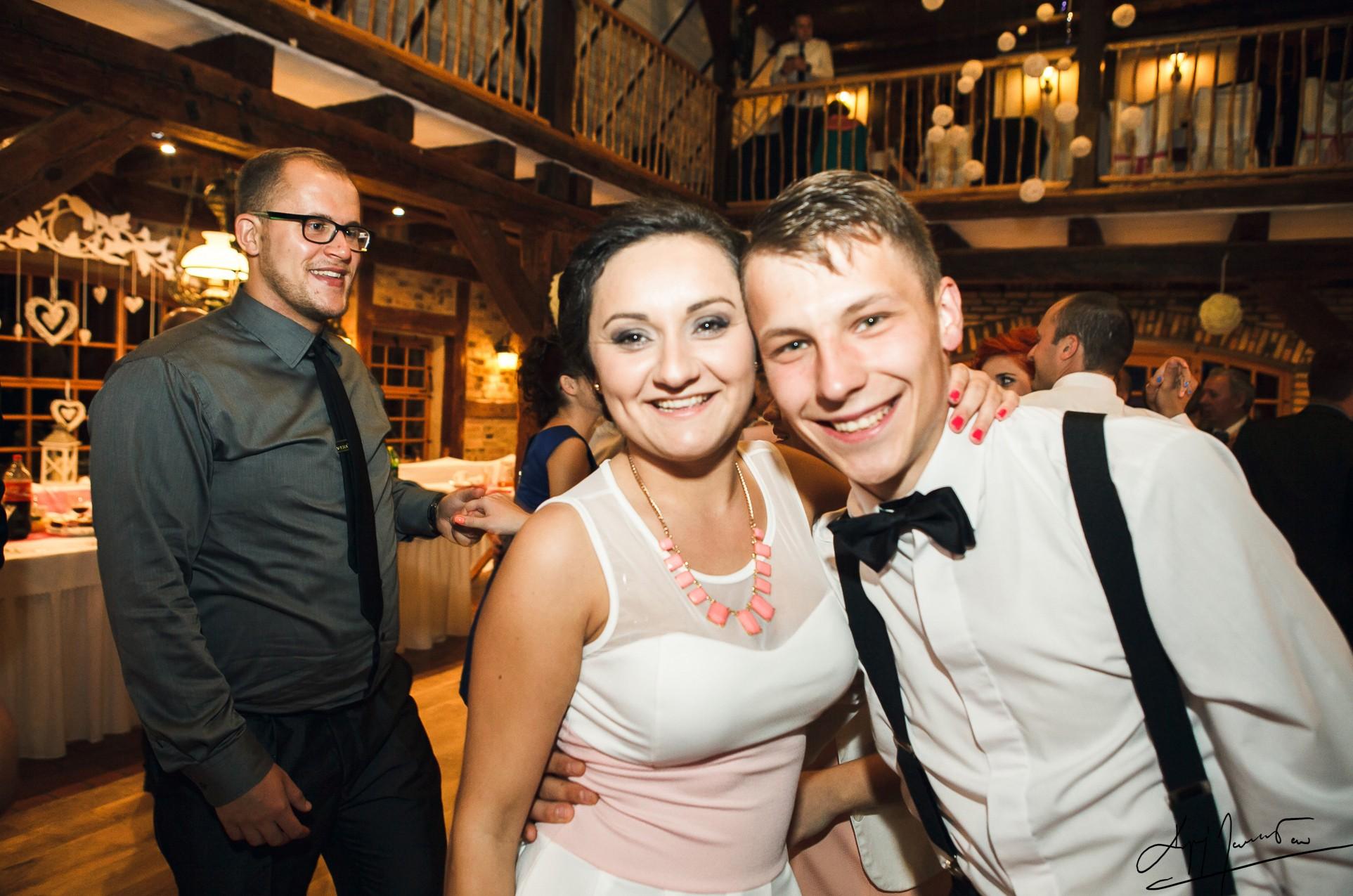 fotograf bytów 83 Kamila & Marcin