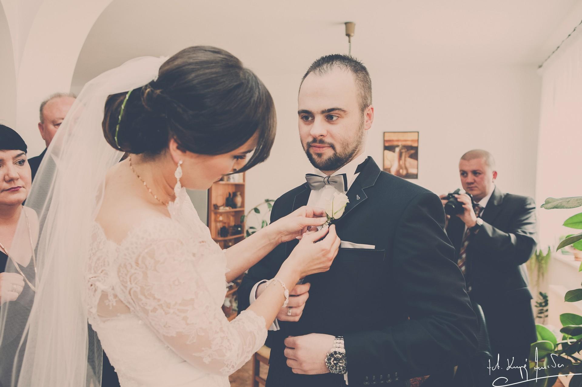 fotograf slubny szklarska poreba 23 Alicja & Tomasz