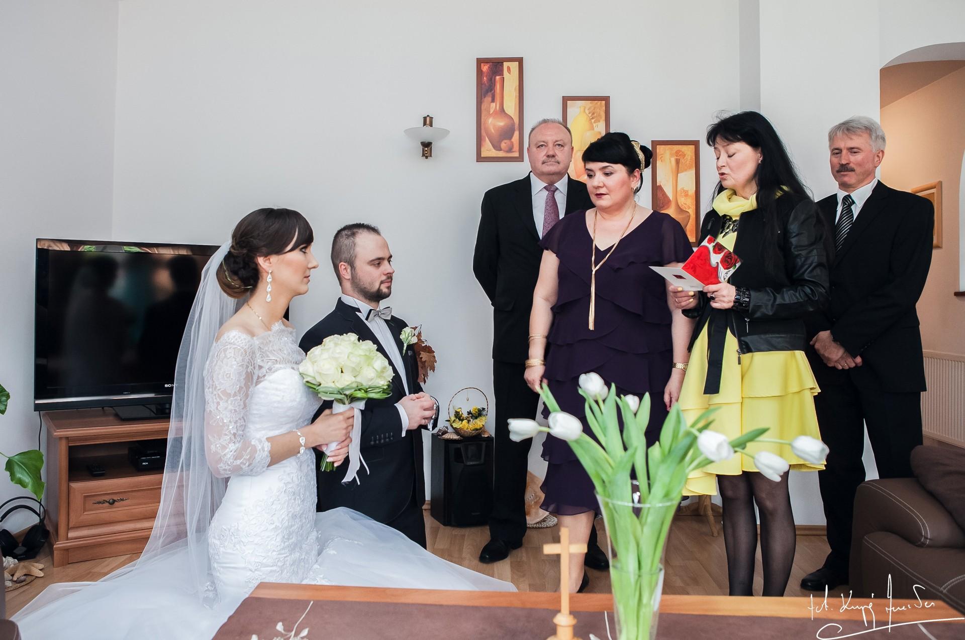 fotograf slubny szklarska poreba 24 Alicja & Tomasz