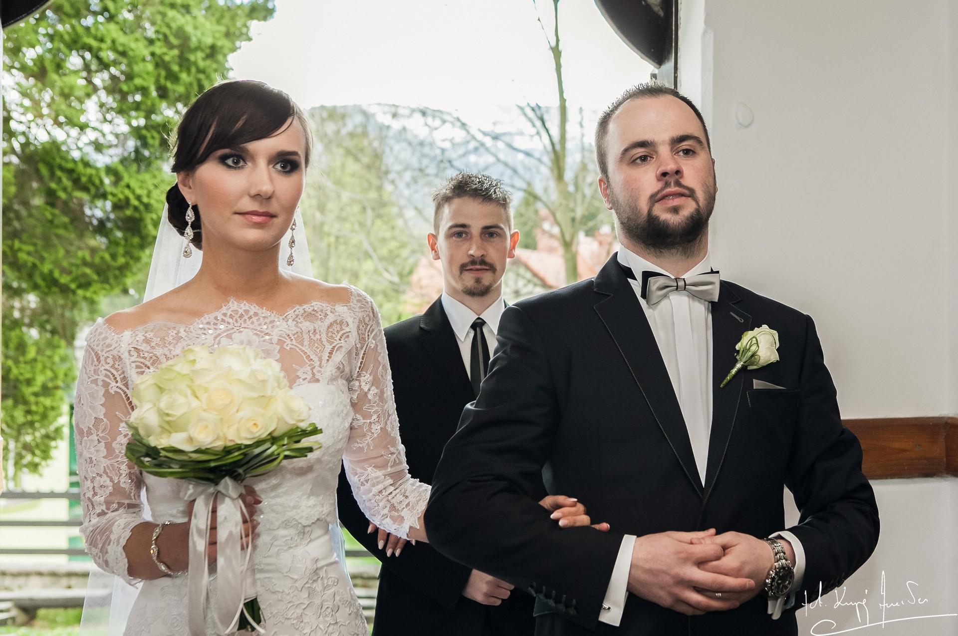 fotograf slubny szklarska poreba 28 Alicja & Tomasz