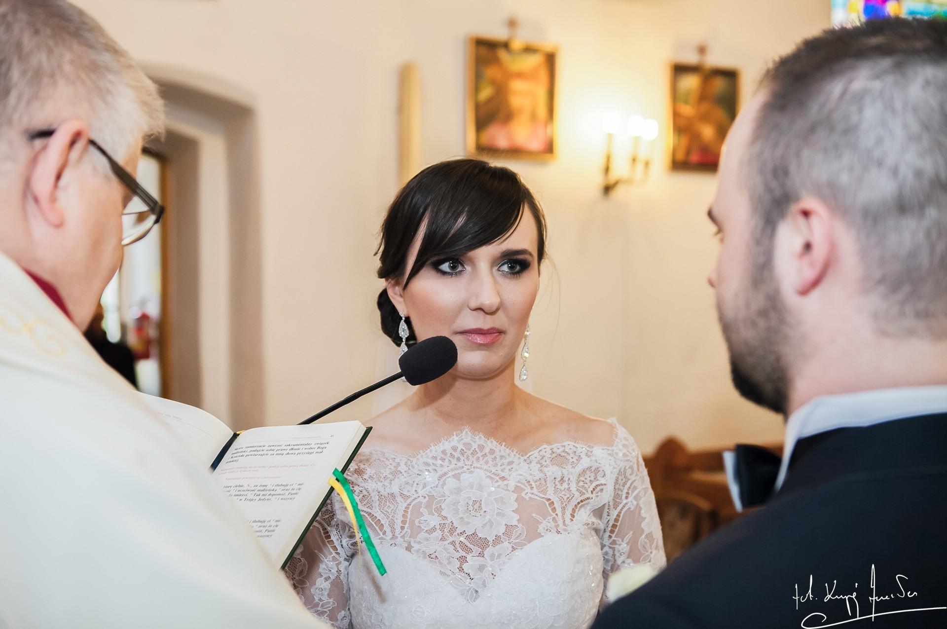 fotograf slubny szklarska poreba 35 Alicja & Tomasz