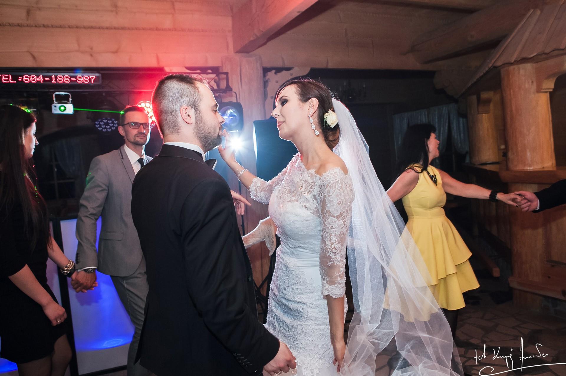 fotograf slubny szklarska poreba 69 Alicja & Tomasz