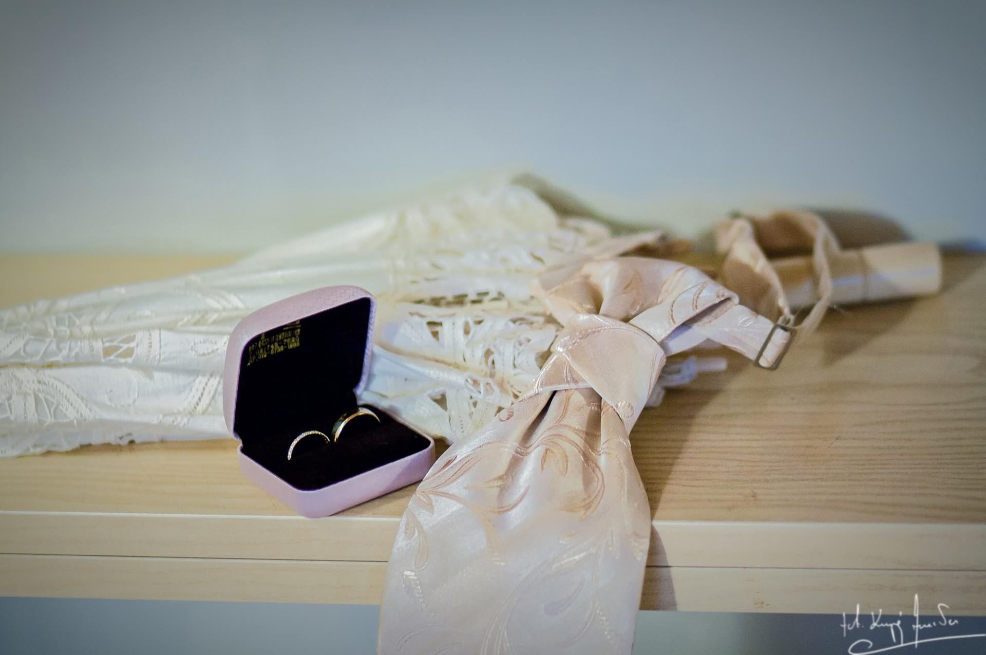 Ślub w wenecji 2 Manuela Luiza & Young Seon Song