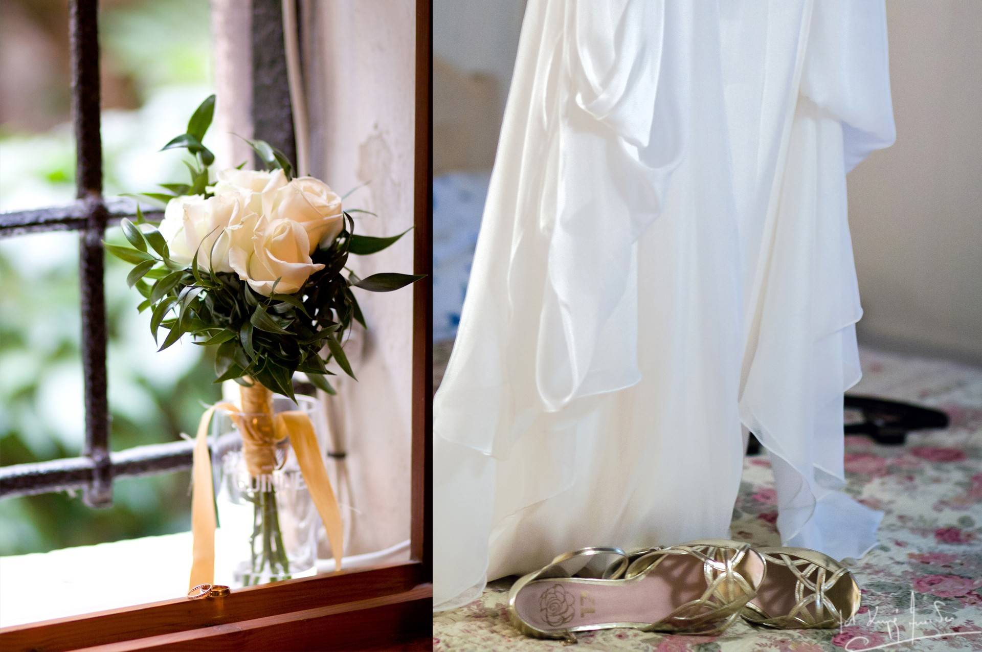 Ślub w wenecji 5 Manuela Luiza & Young Seon Song