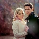 Ślub w jeleniej górze 14 150x150 Ola & Piotr