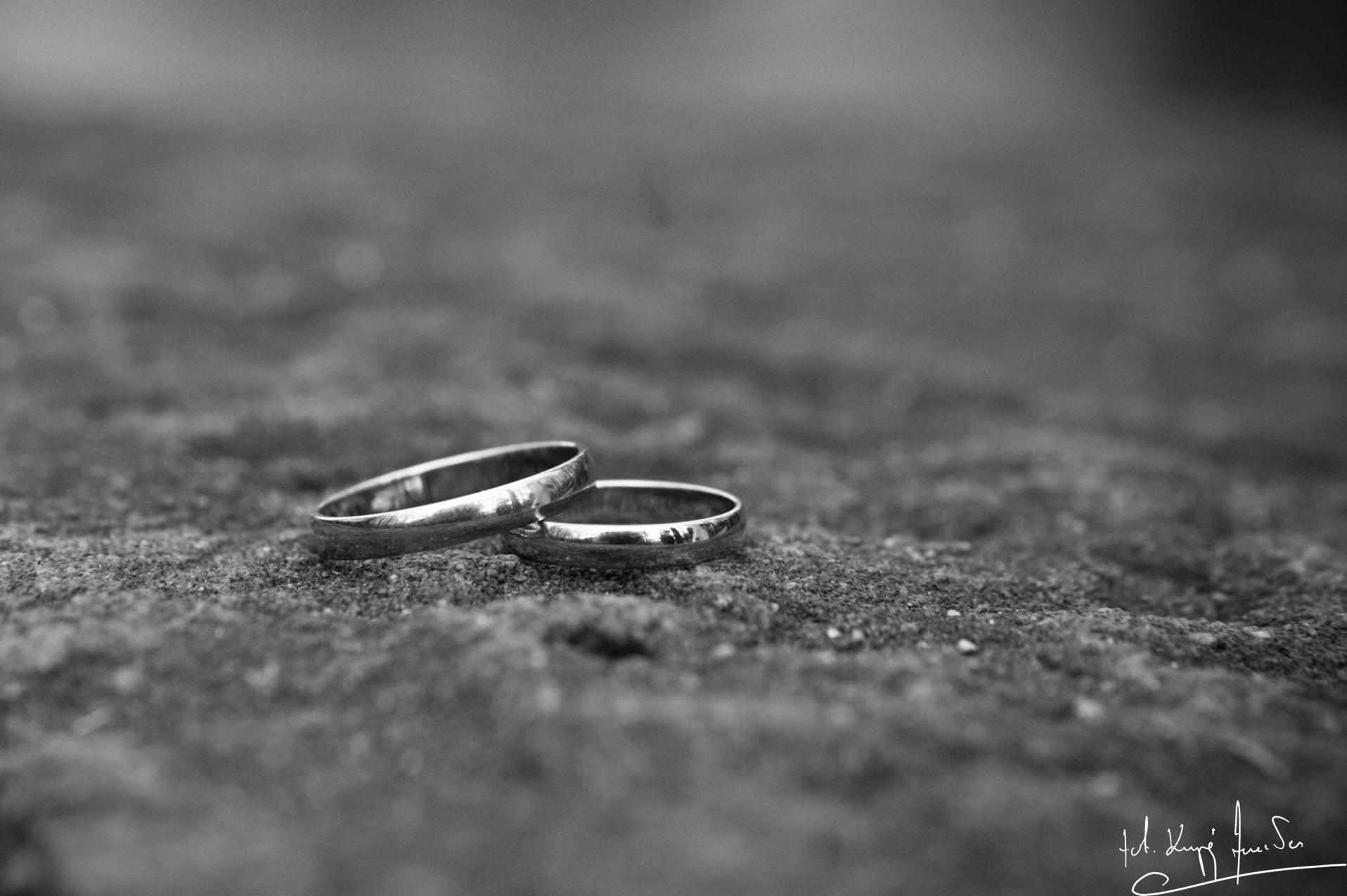 Ślub w jeleniej górze 3 Lutowy Plener z Eweliną i Mikołajem