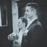 094 150x150 Kasia & Andrzej
