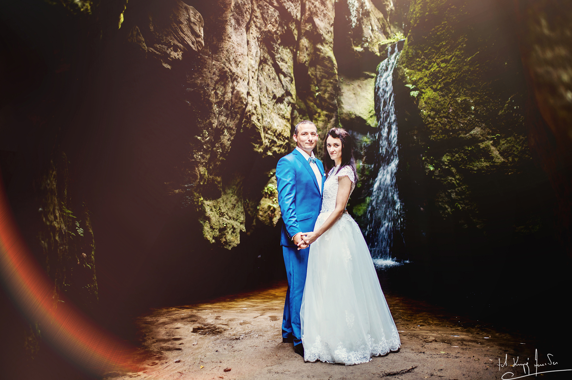 Fotograf Miastko 102 Aneta & Maciej