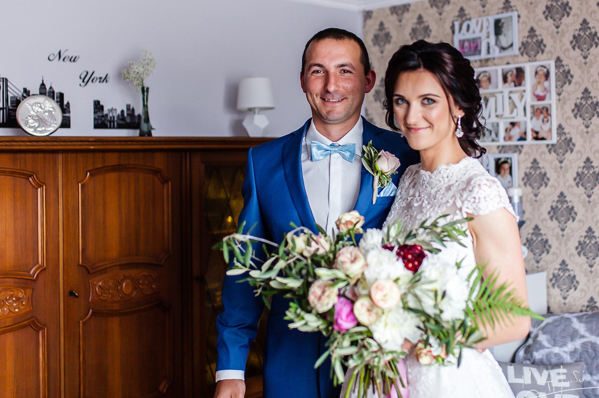 Fotograf Miastko 31 Aneta & Maciej