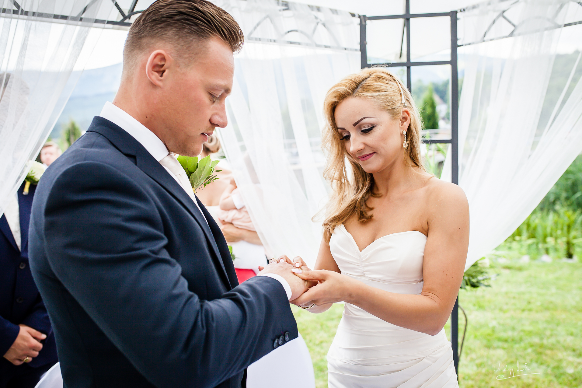 0074 Kasia & Andrzej