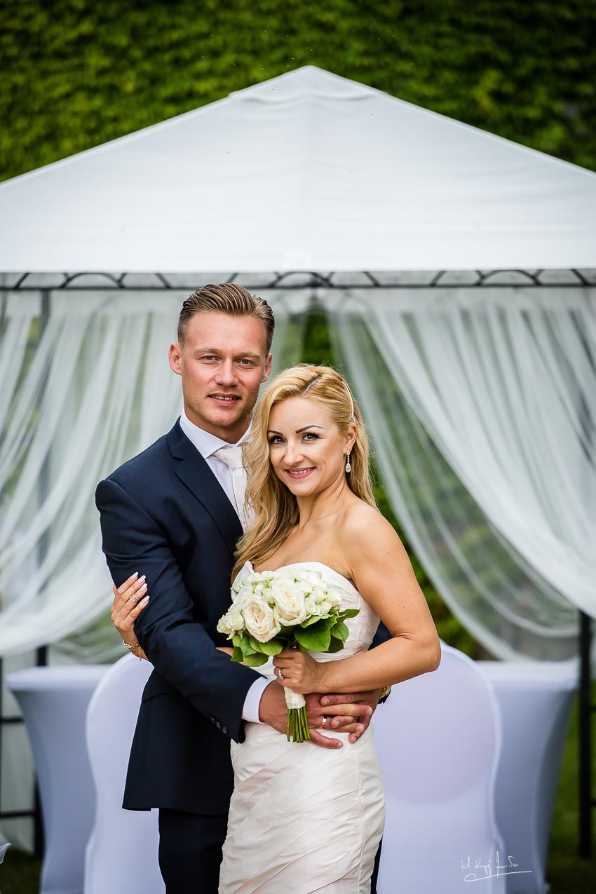 0107 Kasia & Andrzej