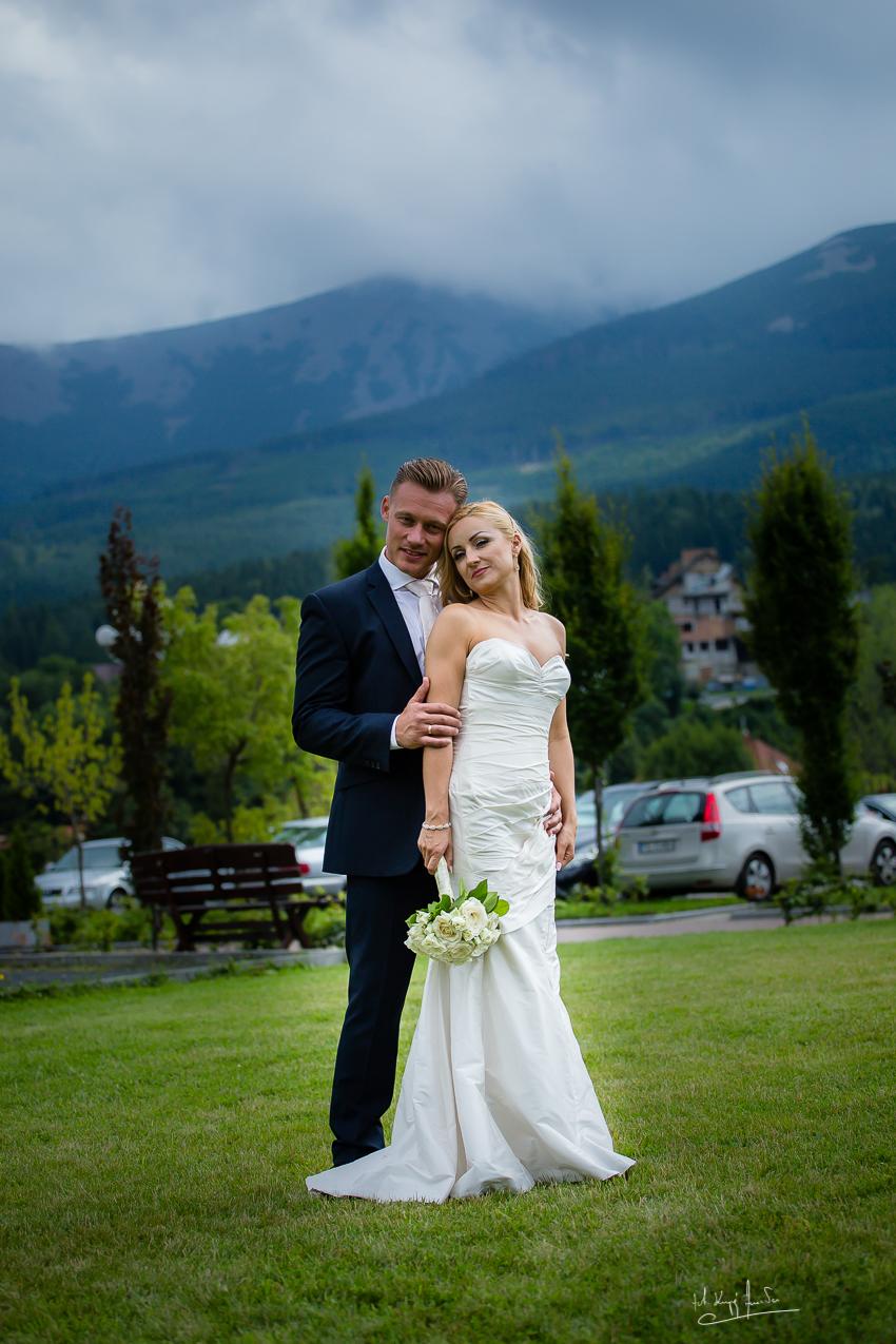 0122 Kasia & Andrzej