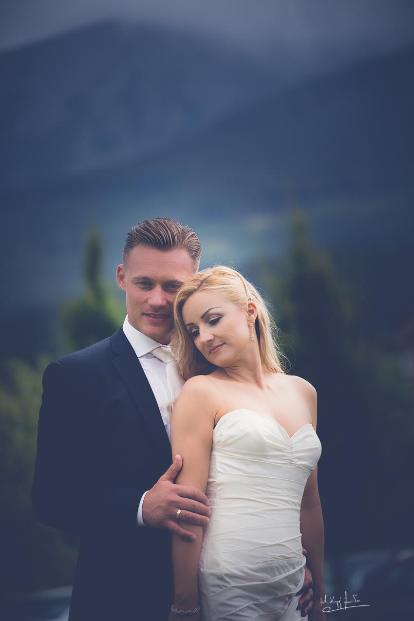 0123 Kasia & Andrzej