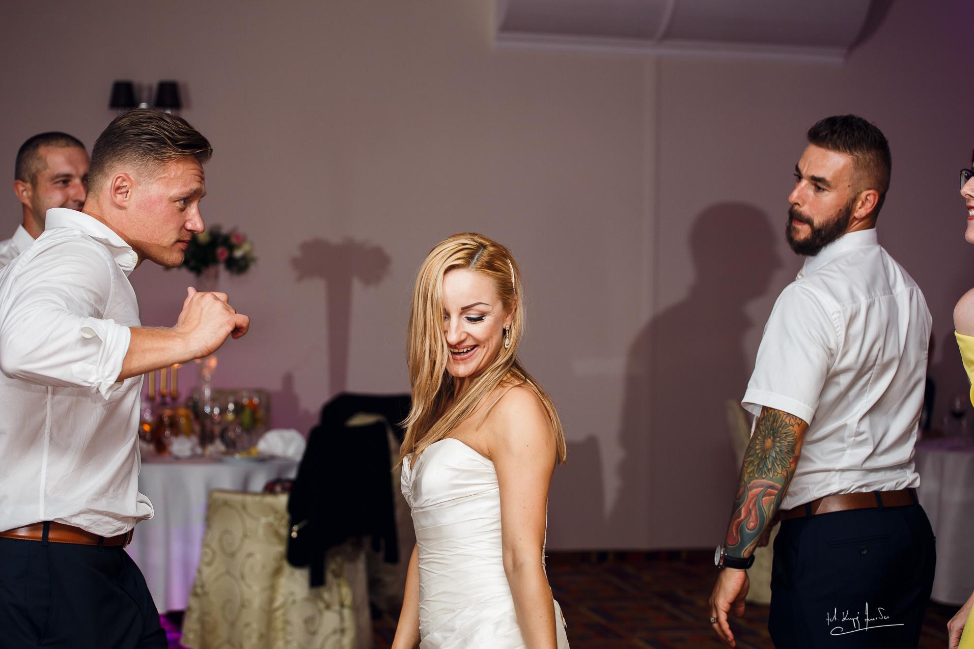 0187 Kasia & Andrzej