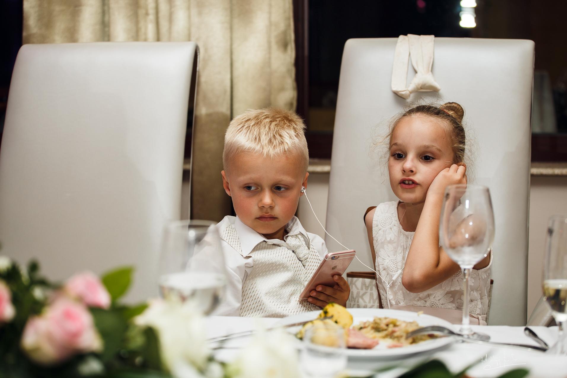 0189 Kasia & Andrzej