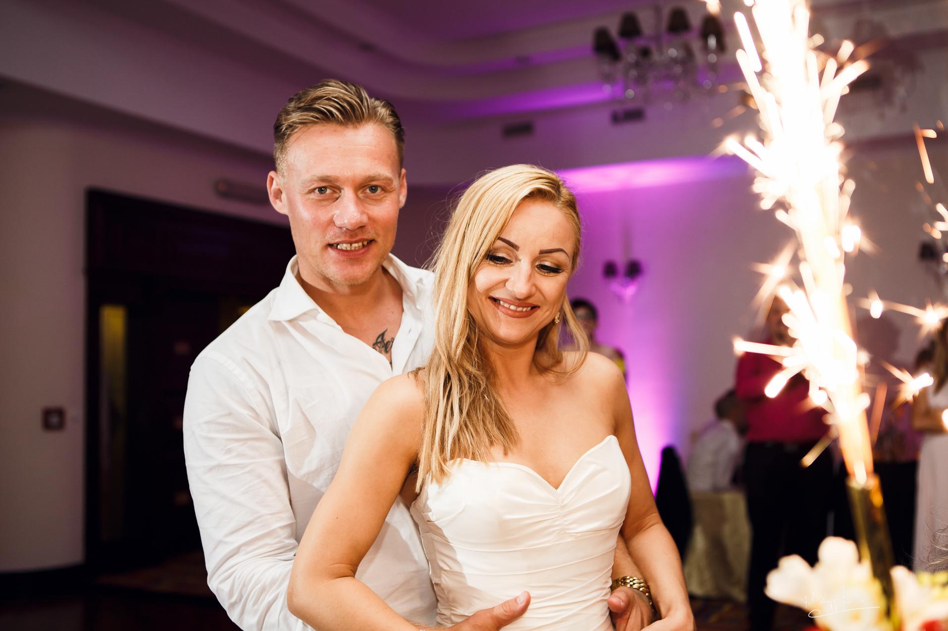0193 Kasia & Andrzej