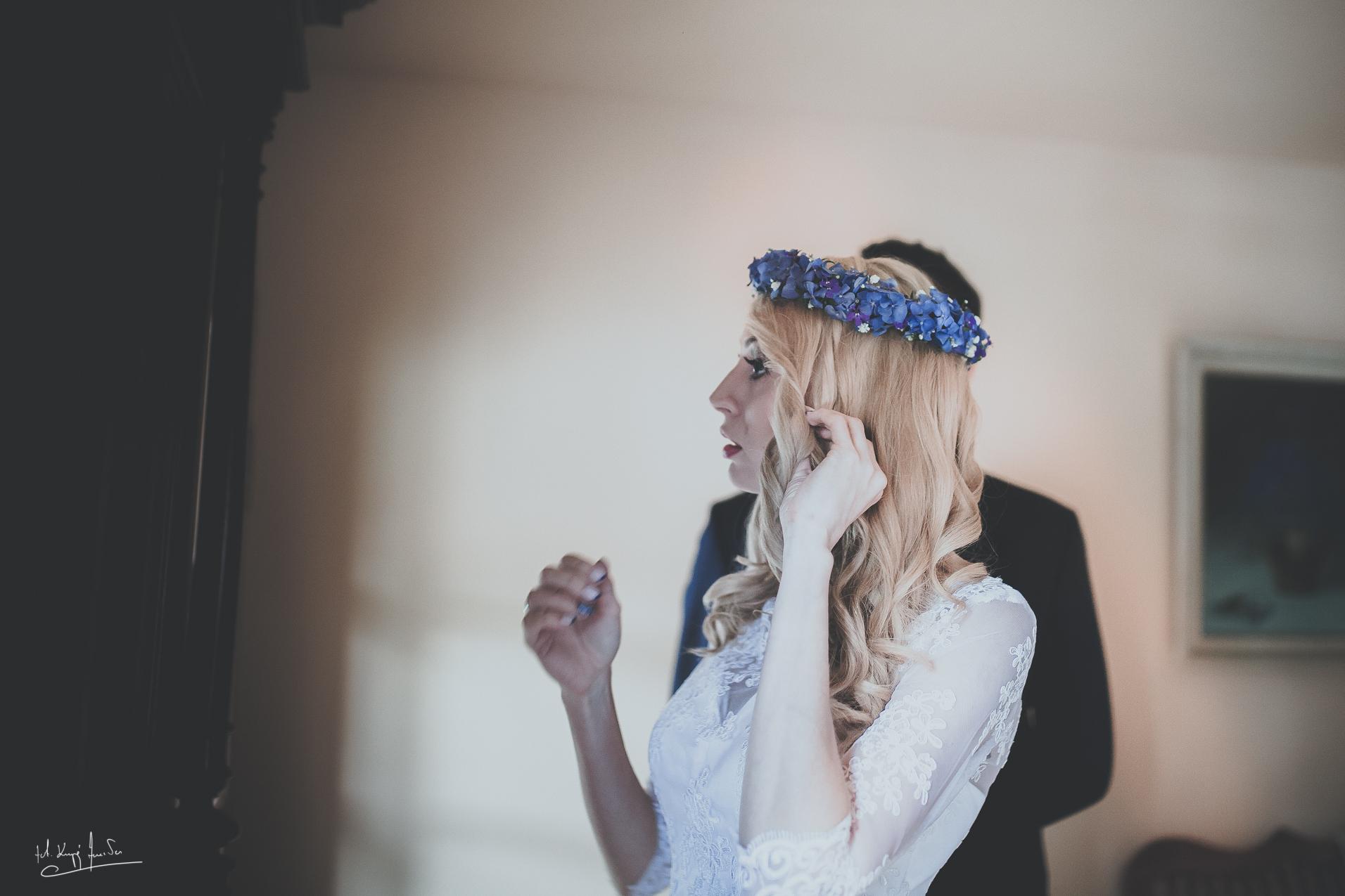 Ślub wesele szklarska poręba 13 Marta & Sławek