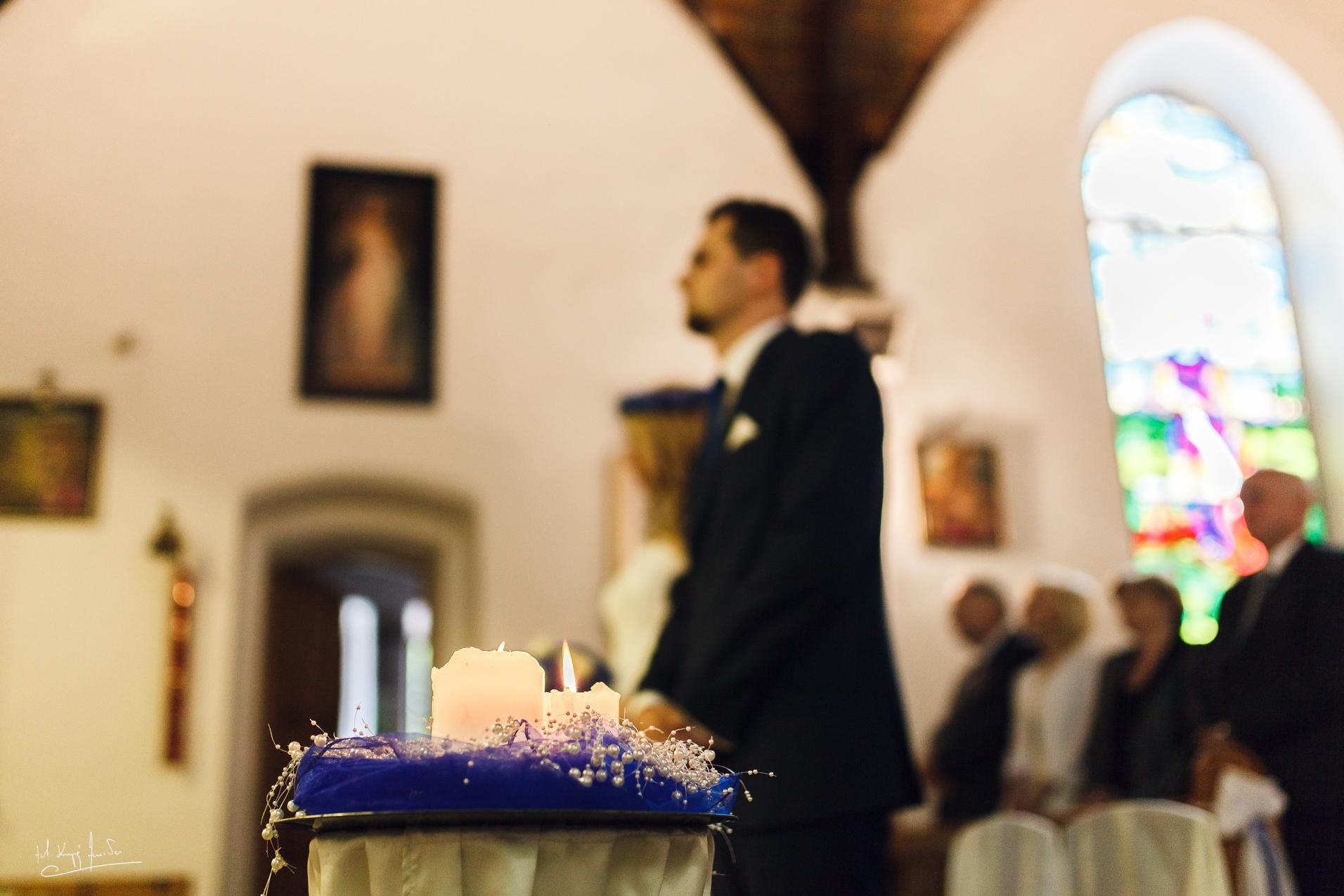 Ślub wesele szklarska poręba 23 Marta & Sławek