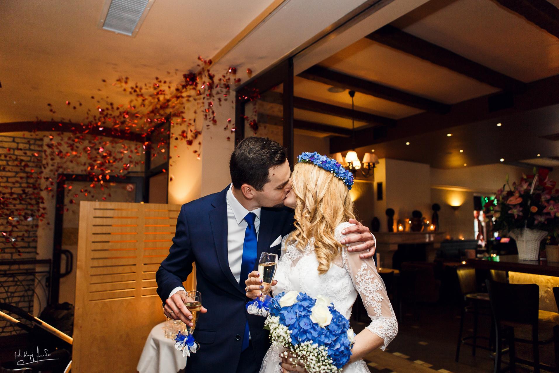 Ślub wesele szklarska poręba 32 Marta & Sławek