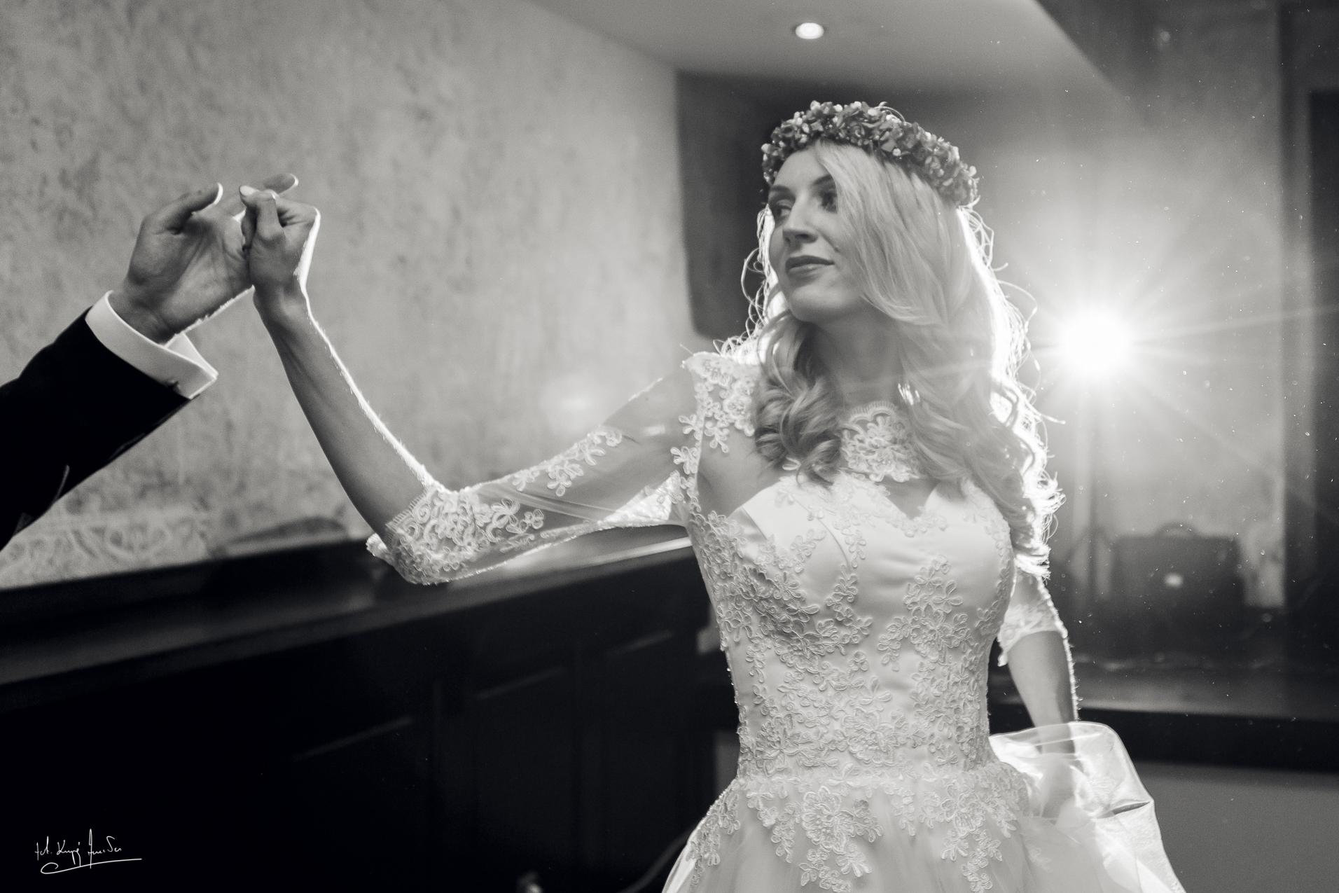 Ślub wesele szklarska poręba 33 Marta & Sławek