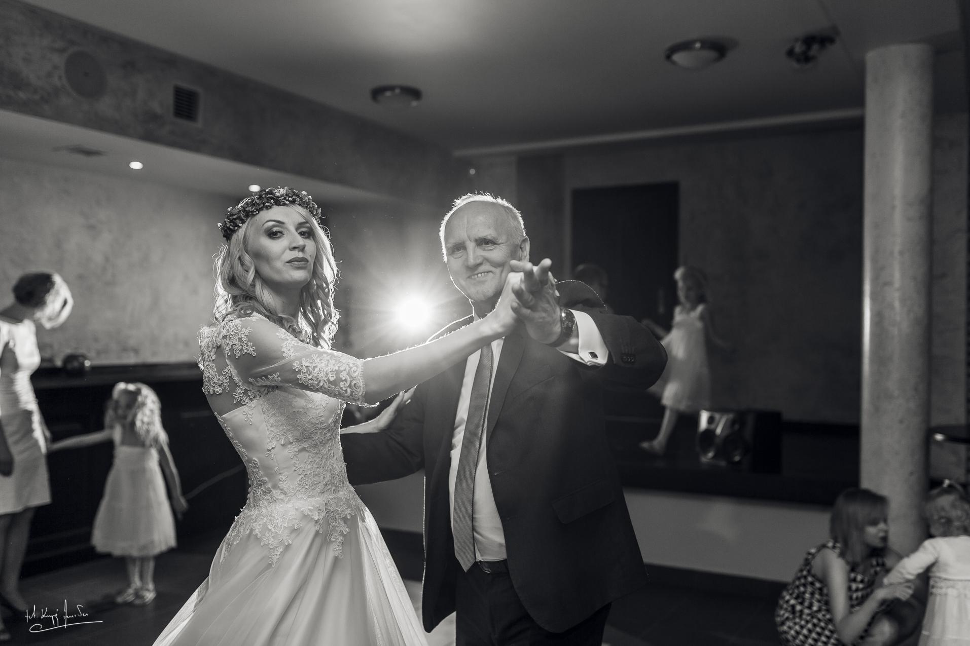 Ślub wesele szklarska poręba 36 Marta & Sławek