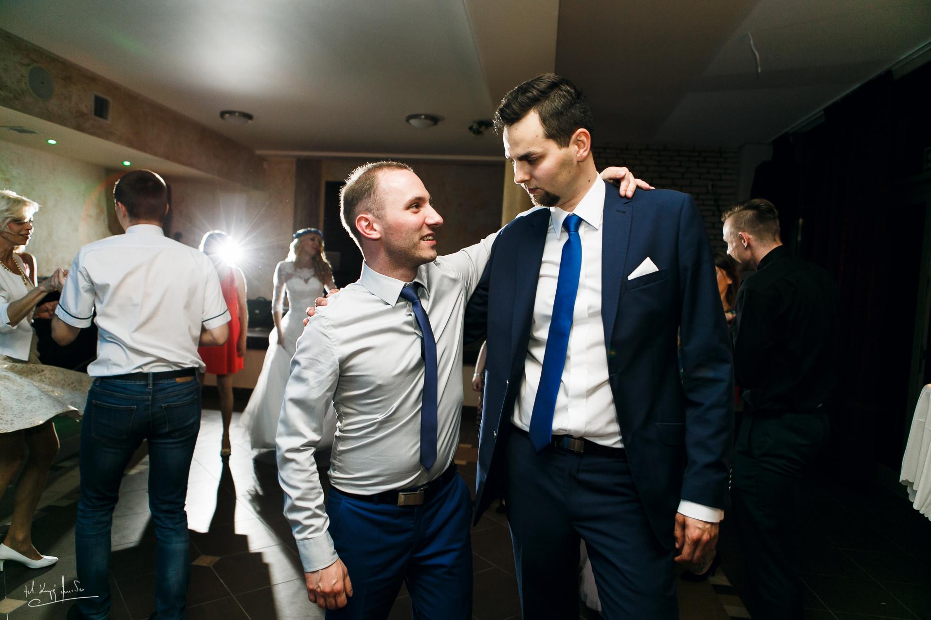 Ślub wesele szklarska poręba 37 Marta & Sławek