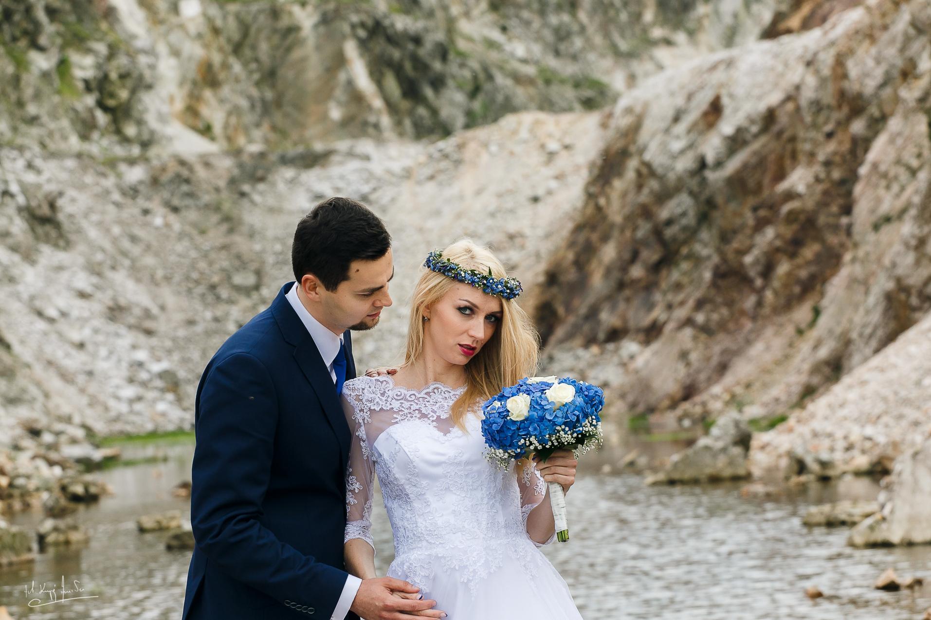 Ślub wesele szklarska poręba 48 Marta & Sławek