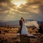 Ślub wesele szklarska poręba 51 150x150 Alicja & Tomasz
